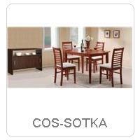 COS-SOTKA